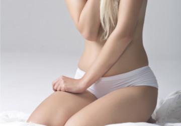 MonaLisa Touch odmładzanie narządów płciowych