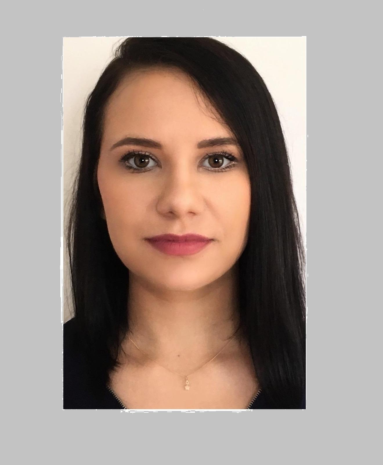 lek.med Agnieszka Kopeć