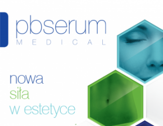 PBSerum – Triada enzymatyczna NOWOŚĆ!!!